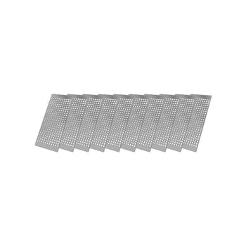 Vandy Vape Kylin M Mesh Replacement Coils (Pack of 10)