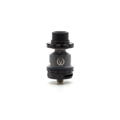 Vandy Vape Kylin - black