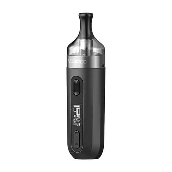 VOOPOO V.Suit Pod Kit