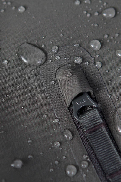Sneaky brand Proof - Performance Protector and Waterproof Spray