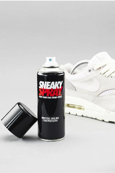 Sneaky brand Spray - Protector and Waterproof Spray