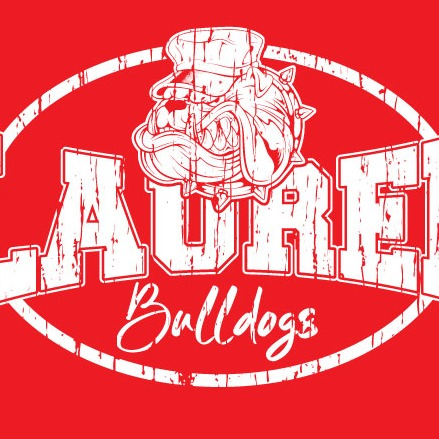 Laurel Bulldogs