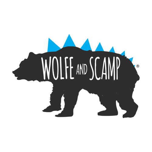 Wolfe and Scamp