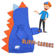 blippi-costume-kid-s-parties-youtube-toddler-trends-best-selling
