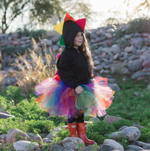 rainbow-tutu-sweater-for-kids