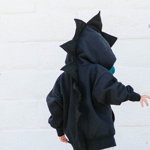 little-boy-dress-up-costume-hoodie