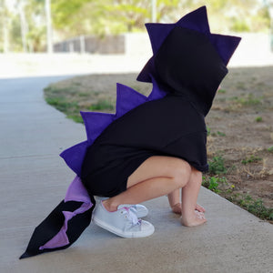 girl-s-dragon-costume
