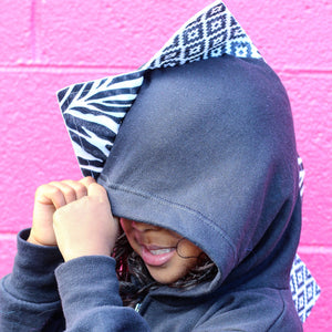 collage-hoodie-black-white-cute-kid-s-clothes