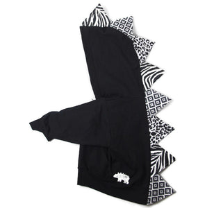 black-white-monochrome-cute-kid-s-clothes-wolfe-scamp