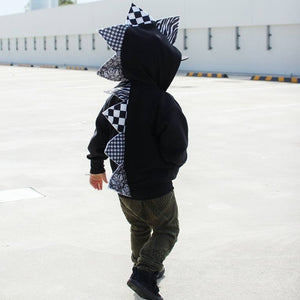black-white-unisex-toddler-clothing
