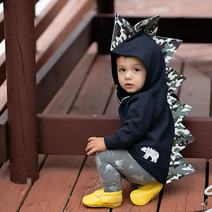 cutest-kids-camo-clothes-cheap-easy-halloween