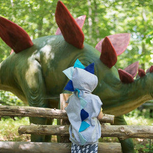 blue-ombre-dinosaur-hoodie-for-kids