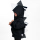 toddler-boy-wearing-black-monochrome-costume-cute-gift-for-kids