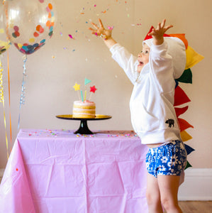kid-s-unique-rainbow-birthday-clothes