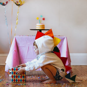 rainbow-dragon-party-ideas