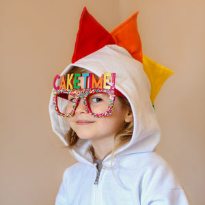 kid-s-rainbow-hoodie-handmade-birthday-party-clothes