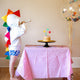 rainbow-birthday-party-set-up