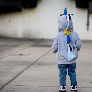 where-to-buy-dino-outfits-for-kids