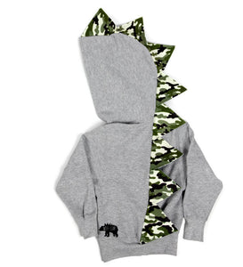 gray-hoodie-with-camo-spikes-best-place-to-buy-kids-clothes