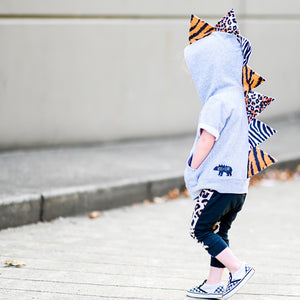 handmade-toddler-clothes