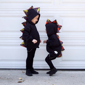 baby-and-toddler-wear-halloween-every-day-style