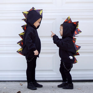 kid-s-hoodies-fashion-fun