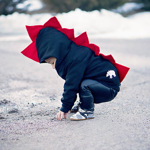 where-to-buy-kid-s-spike-hoodies