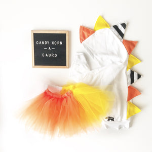 candy-corn-outfit-for-kids