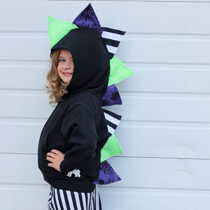 proud-little-girl-posing-beetlejuice-costume-kids