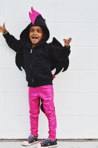 cool-toddler-fashion