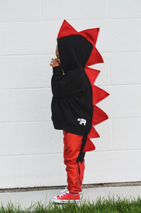 instagram-style-black-red-toddler-outfits