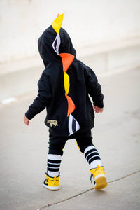 unique-kid-s-candy-corn-outfit