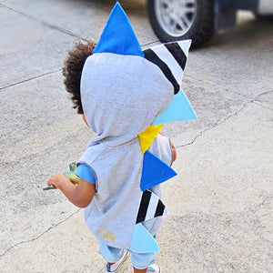 little-boys-spring-summer-fashion-trends