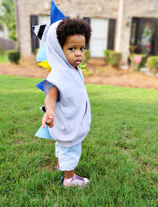 where-to-buy-dino-outfits-for-kids-gray-yellow-blue