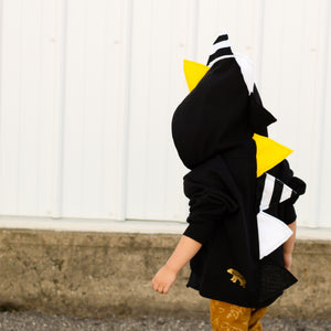 kid-s-hoodie-unique-toddler-outfits