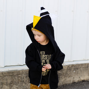 where-to-buy-novelty-kid-s-clothes