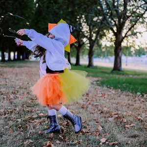kid-s-halloween-candy-corn-tutu-outfit