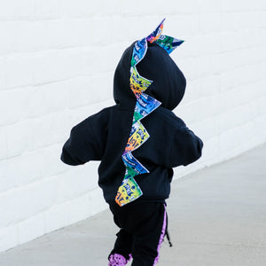 toddler-boy-bright-colored-dino-hoodie