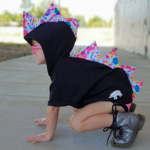 handmade-baby-toddler-wear