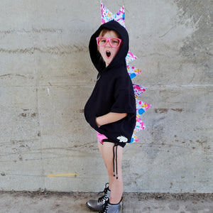 baby-girl-style-cool-kid-toddler-artist-outfit