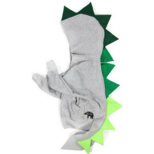 green-ombre-spike-hoodie-for-kids