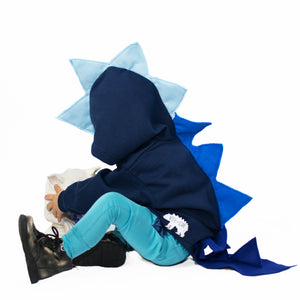 blue-ombre-spike-hoodie-for-kids
