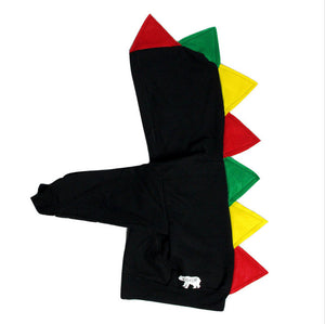 boy-toddler-baby-rasta-style-clothes-for-kids