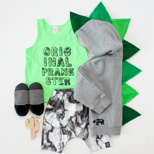 spring-boy-s-fashion-flat-lay-style-inspiration