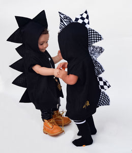 matching-toddler-halloween-costumes-boy-girl