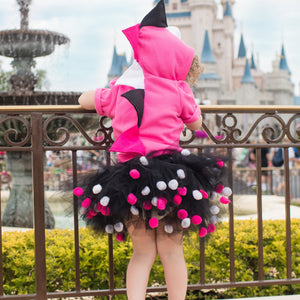 pink-polka-dot-hoodie-minnie-mouse-inspired