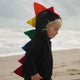black-hoodie-toddler-on-beach