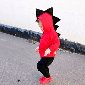 little-boy-dancing-playing-handmade-hoodie