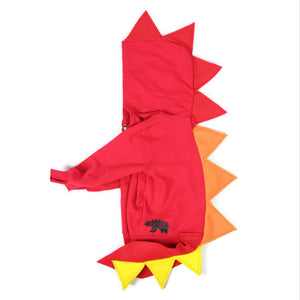 red-orange-ombre-fire-dragon-costume-for-kids