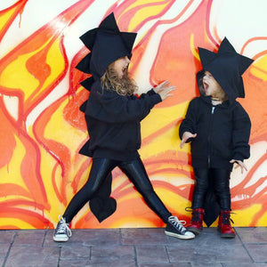 black-dragon-hoodies-for-kids
